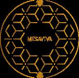 mesaviva